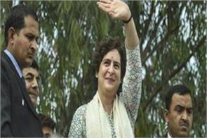 congress launches  door to door  campaign to dalit voters