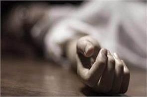 delhi pooja suicide note police