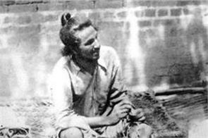 martyr dayshaheed e azam bhagat singh