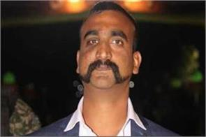 such a possible commander abhinandan come back to india