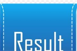 results of bihar b ed cet examination such checks