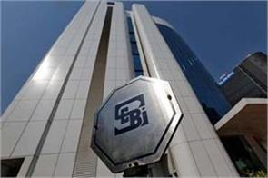 sebi told traditional methods of recovery