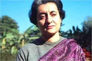 election diary jawaharlal nehru lal bahadur shastri congress