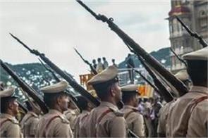himachal pradesh police recruitment 2019