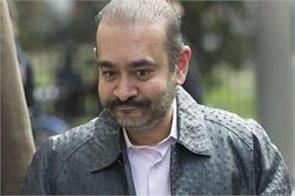 nirav modi s holi cut in britain s prison