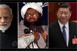 china terms mumbai attacks as one of the most notorious terroris