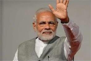 bjp narendra modi lok sabha elections pulwama attack chandrababu naidu
