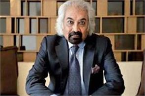 rajiv gandhi congress sam pitroda pulwama assault new york times