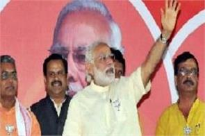 lok sabha elections for bjp will be semi final in west bengal