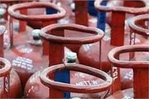 cooking gas will soon be expensive