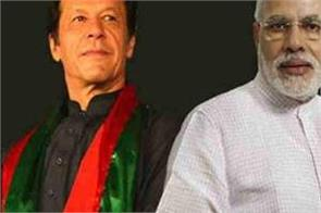 we hope to have better relations with india after elections imran