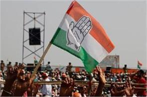 congress to contest 11 seats in bihar