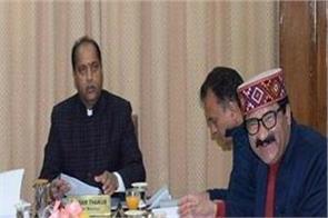 jairam cabinet gives big gift to pta teachers