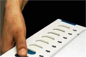 lok sabha elections delhi ranbir singh bjp
