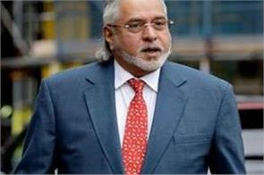 mallya s offer to save jet airways questions raised on nda government too