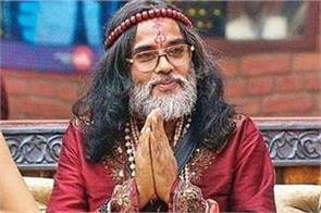 lok sabha elections swami om delhi arvind kejriwal