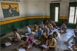 55k schools in up still don t have power connections