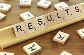 rsmssb ldc result 2019