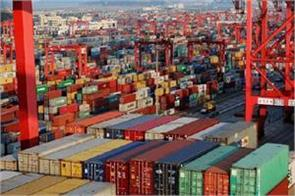high taxes on goods imported from china