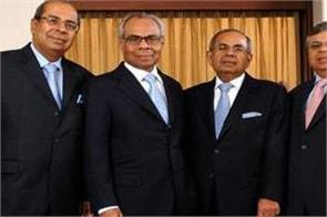 hinduja family richest mittal second