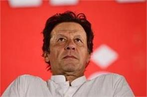 pakistan punjab 53 organizations ban for facilitating terror