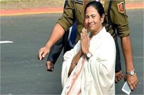 it is proud that in the lok sabha there are 35 women of trinamool mamata