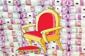 lok sabha elections bjp congress cpi