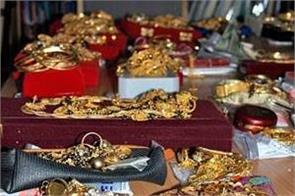 indian origin homes targeted for gold robberies in uk report