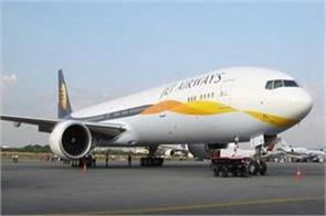 jet airways will invest rs 3 8 lakh crore in etihad some conditions