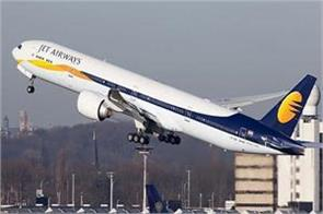 jet airways pilots warn of strike doubled air fare on some routes