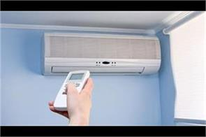 planning to buy new ac this summer heres what you should know