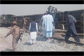 4 killed in pakistan blast