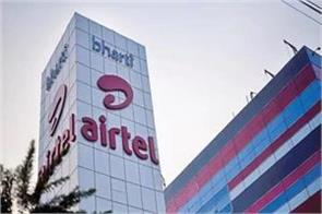 bharti airtel to raise rs 32 000 crore to give jio a collision board approves
