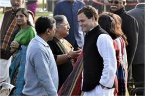 no alliance with aap in delhi sheila dikshit
