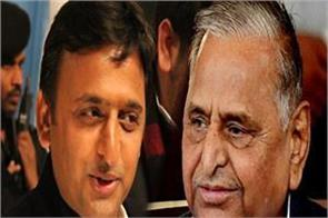 sp is the country s richest regional party