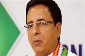 congress says modi strategy failed in oic
