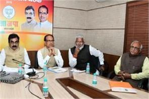 angered at the meeting raghunandan sharma