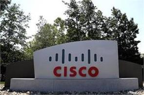 former director of cisco company prithviraj arrested for fraud of rs 66 crore