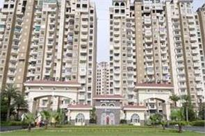 amrapali did the home buyers racket of rs 3 000 crore