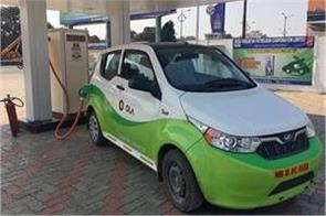 national mission for electric vehicles formed cabinet approves