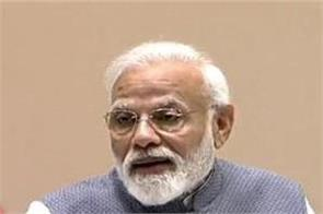 pm modi syas now the meaning of abhinandan will change