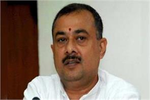 bjp mp are winning aurangabad lok sabha seat for 10 years