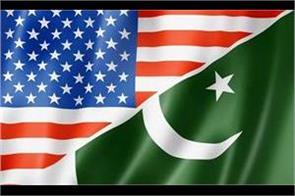 pakistan s ambassadorclaims no terrorist organization in thier country