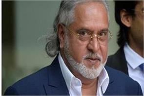court orders attachment of mallya s properties