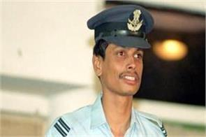 former iaf pilots remember their days in pak