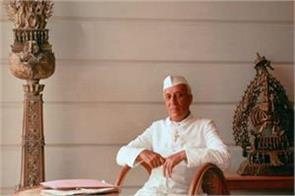 lok sabha elections election diary jawaharlal nehru ravi narayan ruddy