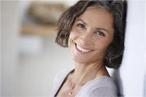 weight loss easy tips for women over forty age