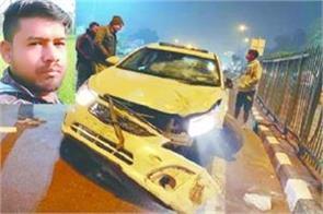mohamed aafaq ananya khurana police aiims