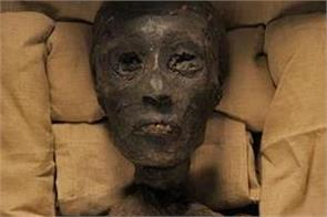 tutankhamun the king of egypt death has mysterious history