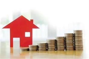if you have to take a home loan then wait till march 31